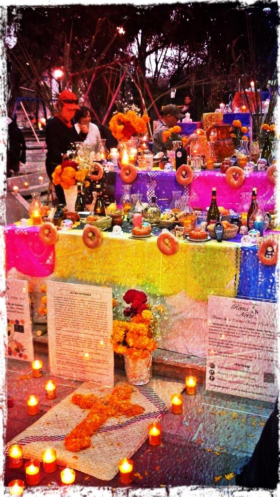 0001 puskin altar roma nte 2012