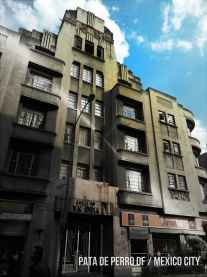 """Architecture, markets, food and people, a little bit about Mexico City: """"Glimpse of Mexico City Tour"""" http://bit.ly/1bvxKMV"""