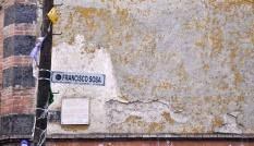 francisco-sosa-hito-colonial