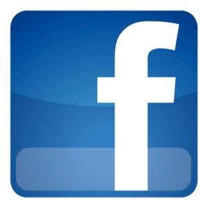 all-free-vector-facebook-icon-fb-1P1