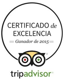 Print_Logo_COE2015_LX